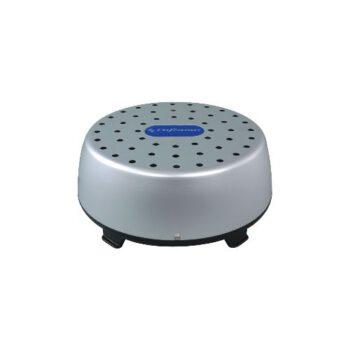 Caframo Stor-Dry lu062503940634chtontvochtiger