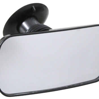 Zuignap spiegel J0420709001.C
