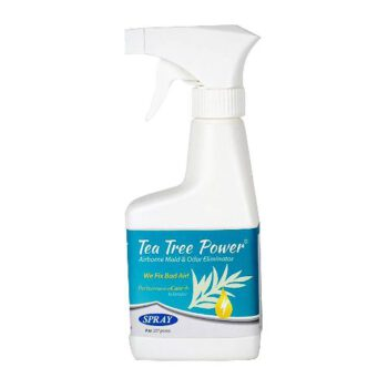 Tea Tree Power spray 226