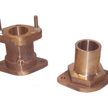 Binnenlager vetgesmeerd binnengland 1V  35mm EX.75040.C