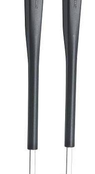 Vetus ruitenwisserarm parallel 308-393mm VE.RWAD-A