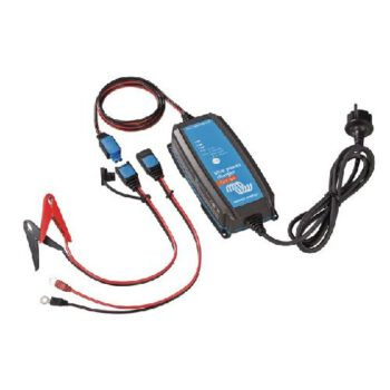 Victron Buepower acculader 12v-15A IP65   CN.A