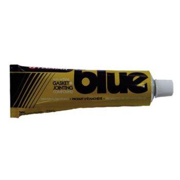 Hylomar blue vloeibare pakking 100g  HO.49.70.201.