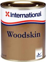 International woodskin 750ml VDF.INTWOOB