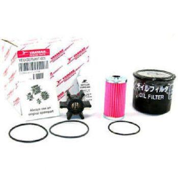 Yanmar service kit 003 voor 2GM-3GM  HH-A