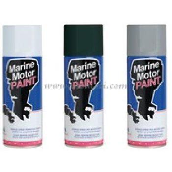 Zink primer spray OSC.52.560.50.C
