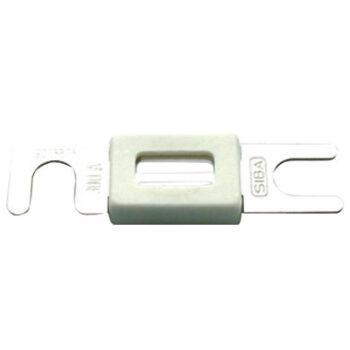 ANL smeltstrookzekering 160A DG95805160.D