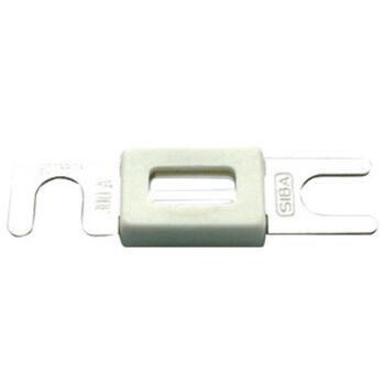 ANL smeltstrookzekering 355A DG95805355.D