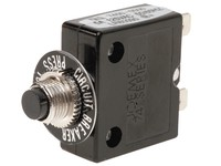 Automatische zekering 4 Ampere LT.14.439.104.B