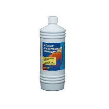 Bleko B-Clean 1 liter VS.020757230640.B