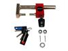 Double lock compact condor Koppelings slot BI.034.021.A