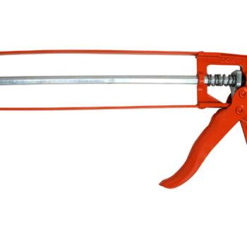 Kitpistool cox  VS.020718421488.B