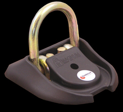 Double lock docklock DL.090.080.B