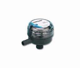 Jabsco drinkwaterfilter EX46400-0012A