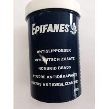 Epifanes antislippoeder 20gram EPI.A