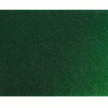 Bosch fleecepad zeer fijn 152x229mm 2.608.608.214 .E
