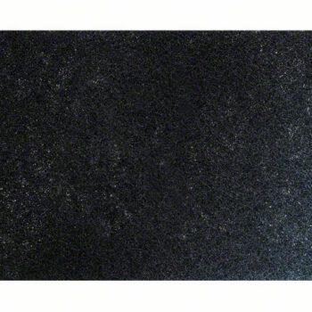 bosch fleecepad medium S 152x229mm 2.608.608.212 .E