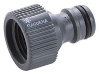 """Gardena kraanstuk 1""""LT.17.807.003.B"""