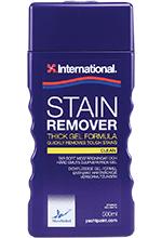 International stain remover 500ml VDF.B