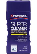 International super cleaner 500ml VDF.B
