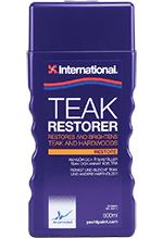 International teak restorer 500ml VDF.B