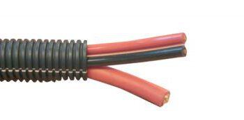 Kabelbeschermslang 16mm inwendig DG.946016.2.D