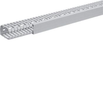 PVC bedradingskoker open 60x30mm DG3323456 E