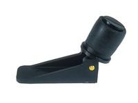 Lensplug  ø:22mm (kunststof) BEL.L95790.C