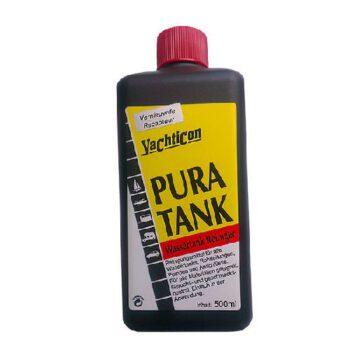 Yachticon pura tank  500ml  HAV01.0005.A