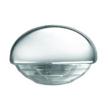 LED coutesylight-orientatieverlichting 12volt AAA.00189-WH.E