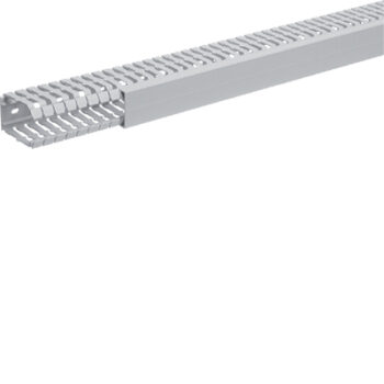 PVC bedradingskoker 40x40mm open DL.GR020005.C