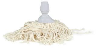 Linea mop katoen BEL.21.312.782.C