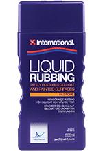 International Liquid rubbing 500ml VDF.B