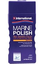 International marine polish 500ml VDF.B