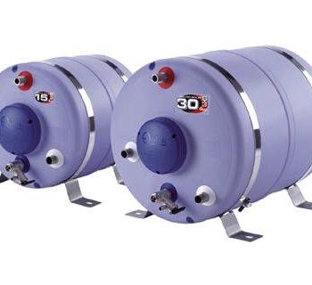 Quick nautic B3 boiler 40 liter TE 00681574A