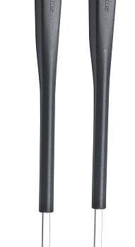 Vetus ruitenwisserarm parallel 386-471mm VE.RWADX.B