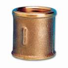 sok brons 2'' EX386037