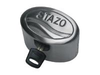 Stazo nutlock-boutslot rvs LT.42.117.020.A
