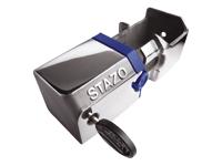 Stazo smartlock ql buitenboordmotorslot  LT.42.117.001.A