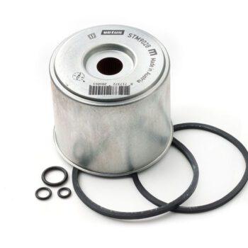 stm9028 filter