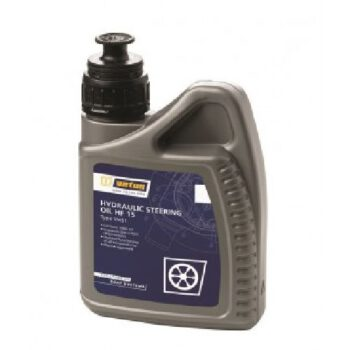 Vetus Hydraulic steering oil HF 15  VE.D