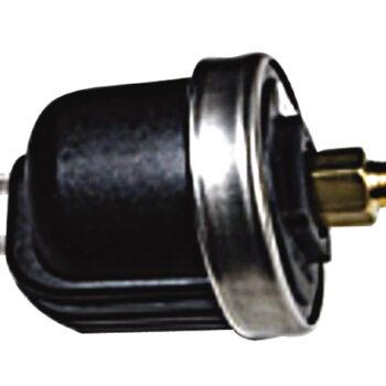 Wema oliedrukzender 0-10 bar LT.21.352.045.B
